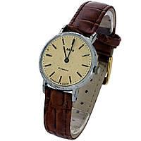 Zarja 19 jewels vintage soviet mechanical watch