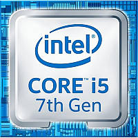 Intel Core i5 7400 3.0GHz (6MB, Kaby Lake, 65W, S1151) Box (BX80677I57400)