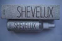 """New! Лечебный спрей при облысении """"Shevelux"""" для восстановления и роста волос (100 мл)."""