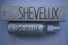 """Оригінал! Лікувальний спрей при облисінні """"Shevelux"""" для відновлення та росту волосся (100 мл)."""
