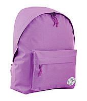 Рюкзак подростковый Yes SP-15 Orchid, 37*28*11
