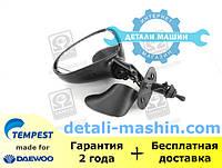Зеркало левое механическое Матиз 01 (пр-во TEMPEST) Daewoo Matiz  020 0141 403
