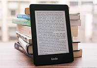 Услуга закачки электронных книг
