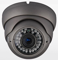 Видеокамера LUX   43 SFP