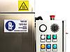 MAGIDO ECO L800 fp-Моечные машины (мойка деталей, узлов, агрегатов), фото 4