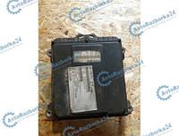 Блок управления двигателем (ЭБУ) 2.3HDI, 2.8JTD для Iveco Daily E3 2000-2005