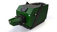 Твердотопливный котел с автоматической подачей топлива Gefest-Profi P - 750кВт