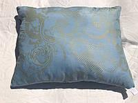 Подушка (70*70), фото 1