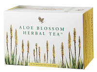 Aloe Blossom Herbal Tea (травяной чай)