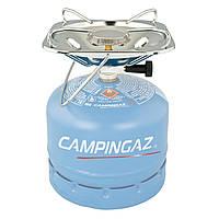 Газовая плитка CAMPINGAZ Super Carena R CMZ512