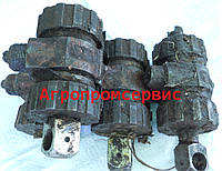 Цилиндр тормоза рабочий  54-4-4-1-5 комбайн нива (новый оригинал) комбайн нива ск-5