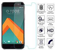 Защитное стекло Glass для HTC One 10 Lifestyle