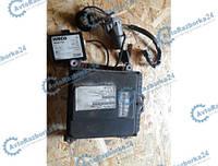 Блок управления двигателем (ЭБУ) комплект для Iveco Daily E3 2000-2005