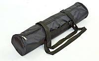 Сумка для йога коврика Yoga bag FI-5153