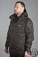 Стильная куртка топ качества Вейк