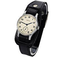 Pobeda TTK-1 vintage soviet watch