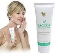 R3 Фактор (с фруктовыми кислотами)