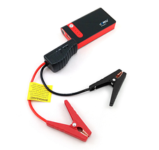 Пуско зарядное устройство Carku E-Power-3, фото 3