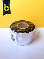 Риббон wax (воск) 45х300