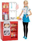 Барби Приготовление спагетти, фото 3