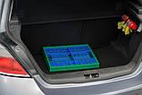Ящик складной 488х355х235, 15кг (1 сорт), исполнение V, фото 4