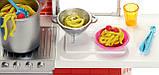 Барби Приготовление спагетти, фото 9