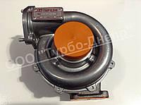 Турбокомпрессор ТКР 8,5Н3 | СМД-18 | СМД-21 | СМД-23 | СМД-24, фото 1