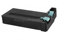 Оригинальные чернила, Toner Samsung  6545N/ 6555N/ SCX 6545N/ 6555N, wyd. do 25 000 str czarny
