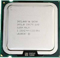 Intel Core 2 Quad Q8200 2.33GHz/4M/1333 s775