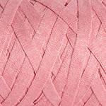 Турецкая пряжа для вязания  YarnArt Ribbon (рибон) для ковриков,сумок, корзин ....767 пудра