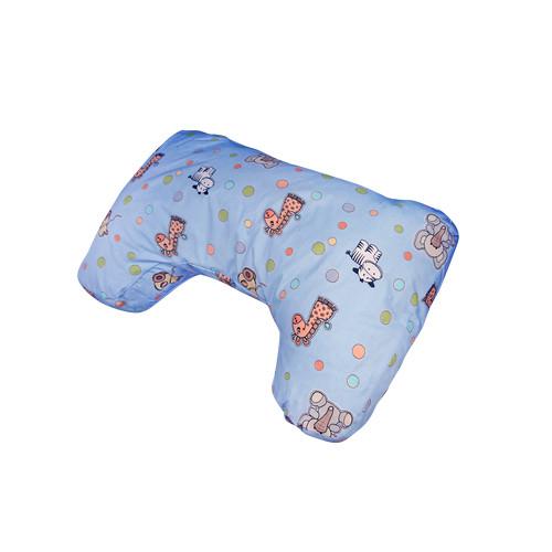 Подушка для годування Бустер J2301 Ортекс