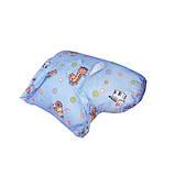 Подушка для кормления Бустер J2301 Ортекс, фото 3