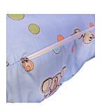 Подушка для годування Бустер J2301 Ортекс, фото 4