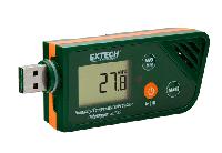 Extech RHT35 USB регистратор данных влажности / температуры / барометрического давления