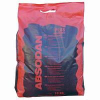 Сипкий сорбент Absodan Plus (10 кг) - DN 1