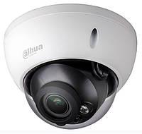 Видеокамера Dahua DH-HAC-HDBW1400RP-VF