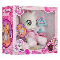 Лошадка My Little Pony 83097
