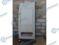 Дверь задняя левая 196 см для Iveco Daily E3 2000-2005