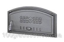Дверцы для хлебных печей Halmat DCH2 Н1002