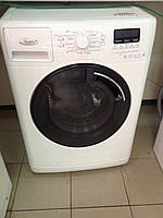 Whirlpool AWOE 9558 1