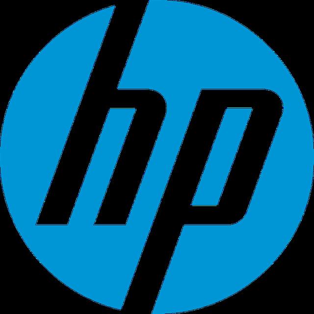 HP G60 аналог