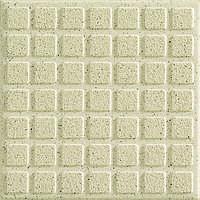 Плитка Zeus Ceramica Techno Spessorato Carniglia 20х20 (Зеус керамика Техно Списсорато Карниглия)