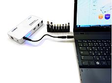 Автономное пусковое устройство Carku E-Power Elite, фото 3