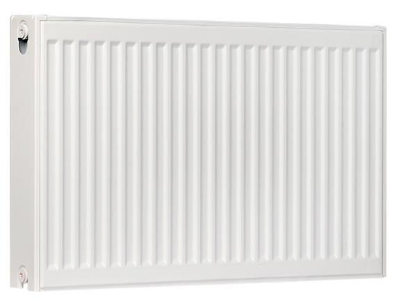 Стальной радиатор отопления ROZMA 22 тип 500x1200