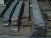 Полоса сталь Х12МФ 50х200мм