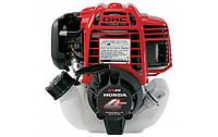 Двигатель бензиновый Honda GX25T ST4 OH (1 л.с.)