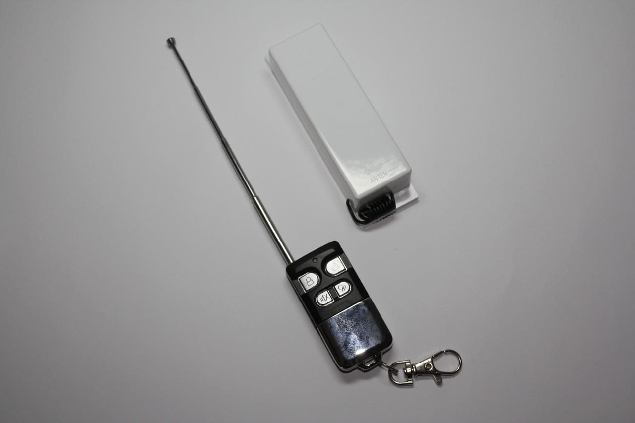 Комплект DT-1CHB - Интернет магазин систем безопасности в Киеве