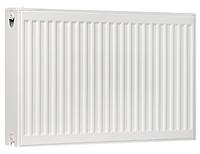 Стальной радиатор отопления Розма 22 тип 500x1000