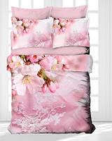 Скидка на комплекты постельного белья - всего 989 грн.