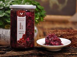 Варенье из лепестков роз (400 г)